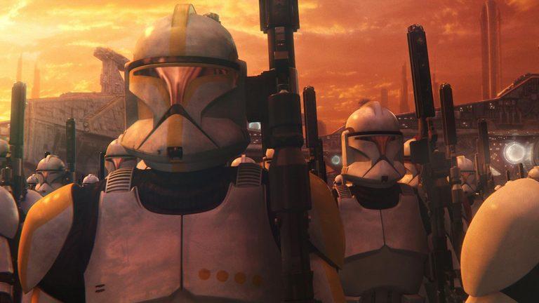 Clone-Troopers_76eb5caf