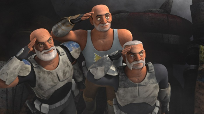 star-wars-rebels-season-two-the-lost-commanders-captain-rex-commander-wolffe-gregor