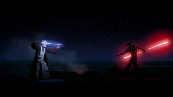 Star-Wars-Rebels-600x338